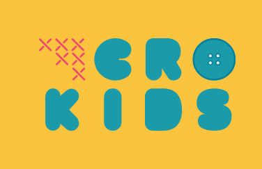 CroKids